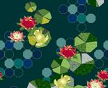 Rrrlotus-pond-origami-01_thumb