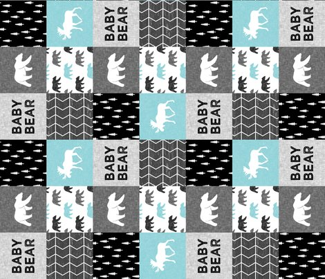 Rhappy-camper-wholecloth-teal-baby-bear-chevron-18_shop_preview