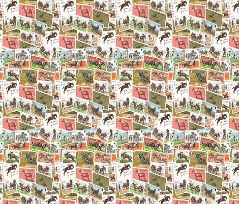 Rrrhorses-moving-jan-22_shop_preview