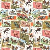 Rrrhorses-moving-jan-22_shop_thumb