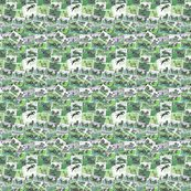 Rhorses-moving-green-with-pink_shop_thumb