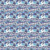 Rhorses-moving-purple-and-blue_shop_thumb