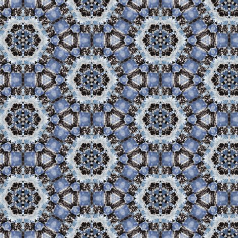 Rpaperweave1repbblue_shop_preview