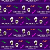 Mhncb_purple_shop_thumb