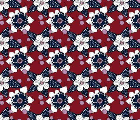 Rrrnavy-blossom_shop_preview