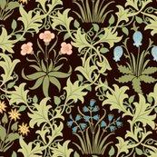 Rthe-william-morris-collection-celandine-senart-queen-anne-s-lace-peaocoquette-designs-copyright-2018_shop_thumb