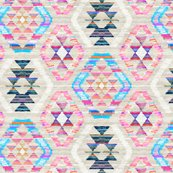 Rrrrkelim-pattern-base-painted-repositioned-resized_shop_thumb