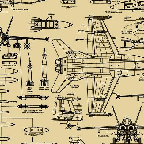 F-18_tan_shop_preview