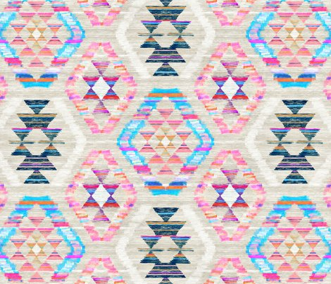 Rkelim-pattern-base-painted-repositioned-resized_shop_preview
