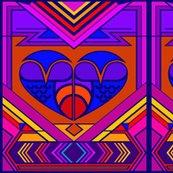 Rrspoonflower_-_art_deco_callenge_entry_shop_thumb