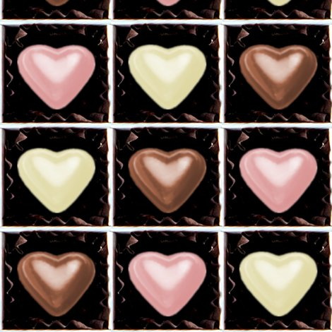 Rrspoonflower-3-chocolate-box_shop_preview
