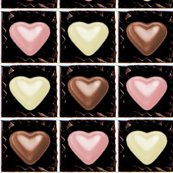 Rrspoonflower-3-chocolate-box_shop_thumb