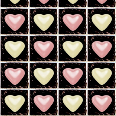 Rrspoonflower-heart-2-pink-white-chocolate-box_shop_preview