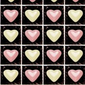 Rrspoonflower-heart-2-pink-white-chocolate-box_shop_thumb