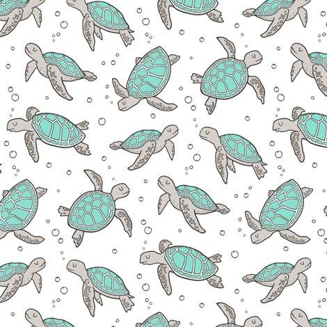 Rsea-turtlesmmmm_shop_preview