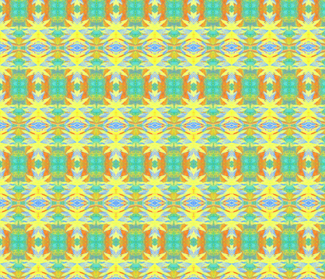 KRLGFabricPattern_163ALARGE fabric by karenspix on Spoonflower - custom fabric