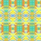 Rrkrlgfabricpattern-163alarge_shop_thumb