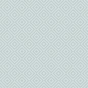 Rrhombus_01_bright_green_shop_thumb