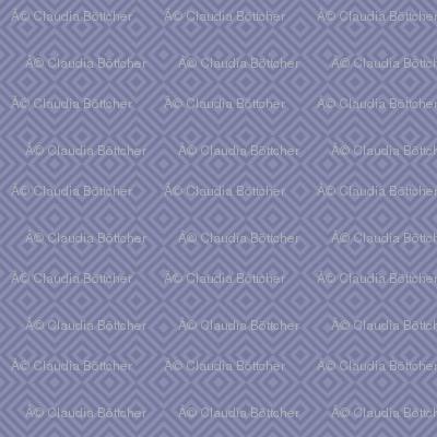 rhombus violet
