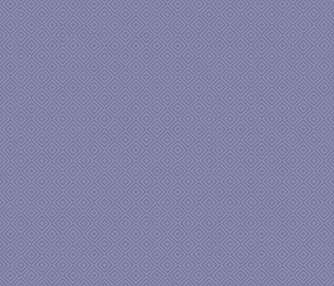 Rrhombus_02_violet_shop_preview