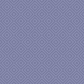 Rrhombus_02_violet_shop_thumb