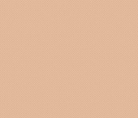 Rrrhombus_03_salmon_shop_preview
