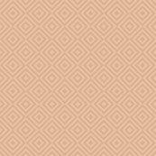 Rrrhombus_03_salmon_shop_thumb