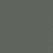Rhombus_olive_shop_thumb