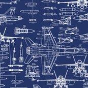 F-18_blueprints_shop_thumb