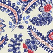 Katerowley-indian-chintz-27-x-27_shop_thumb