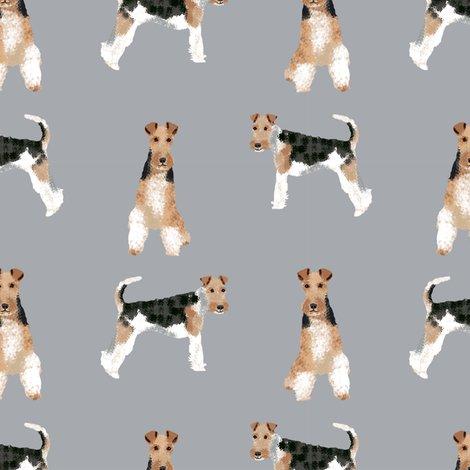 Rwire-fox-terrier-simple-2_shop_preview