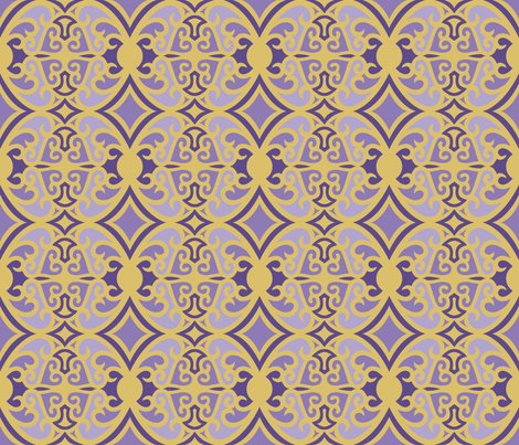 Shades-of-ultaviolet-and-gold_shop_preview