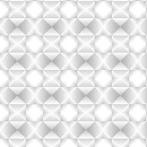 HOLOGRAPHIC FOIL. Metallic texture.
