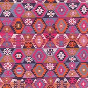 R21turkish-kilim_shop_thumb