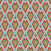 Rsmall-kilim-hearts-color-4_shop_thumb