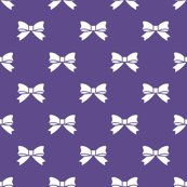 Rwhite_bows_ultra_violet_shop_thumb