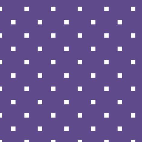 Rwhite_square_polka_dot_on_ultra_violet_shop_preview