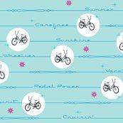 Bicyclespastelltqrev_shop_thumb