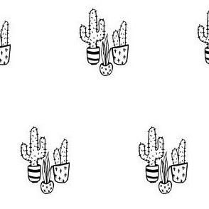 cactus.fw