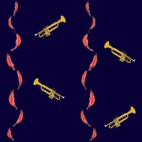 herbleavesandtrumpets