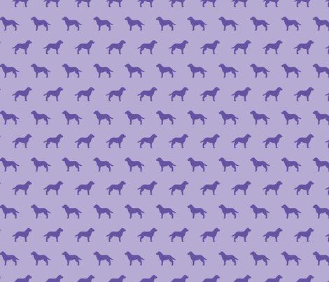 Labrador_retriever_violet_shop_preview