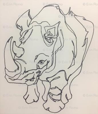 Rhino2_preview