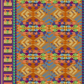 KILIM 23A-01