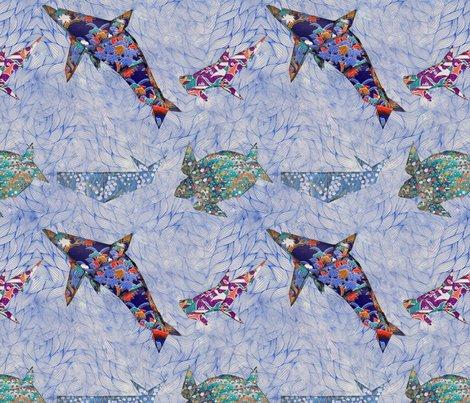 Rorigami-sea-creatures_shop_preview