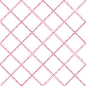 pink diamond pink diamonds