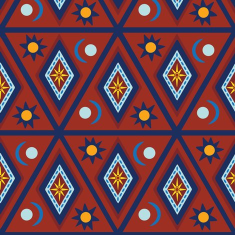 Rrrrkilim-v5-expdd-fnl-4sf-blue-01_shop_preview