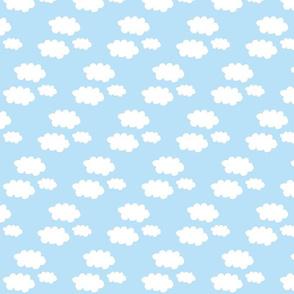 Clouds-ch