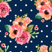 Rfloral-polka-white-polka-navy_shop_thumb
