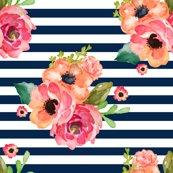 Rfloral-polka-navy-stripes_shop_thumb