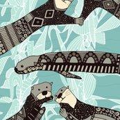 Rrsea-otters-blue-sharon-turner-st-sf-23012018-ps11_shop_thumb